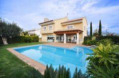 Drømme bolig i Arabi, Alfaz del Pi -