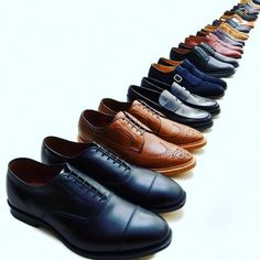 Good Shoes Makes You Stand Out.  Place your orders now!  #buynigeria #buy #buyafrican #shop #shoplagos #shopping #shopinlagos #africa #fashion #lifestyle #unique  DM for purchase.