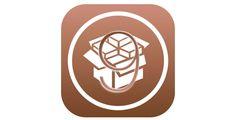 iOS 9 podría cerrar definitivamente las puertas al jailbreak