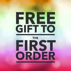 Have some parties going on!!!! Free gift to my first Pinterest order just select carmens vip group on check out and I will send you a free gift!!! Carmenhjams.jamberry.com