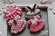 For a little princess