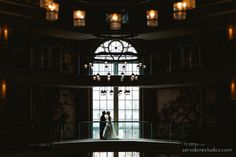 Liberty Hotel Boston Wedding,