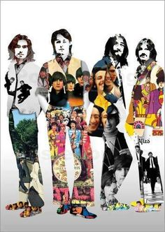 .:.:.:.:.:.The Beatles.:.:.:.:.:.