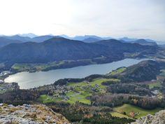 Fuschlsee Austria, Highlights, River, Mountains, Nature, Outdoor, Outdoors, Naturaleza, Luminizer