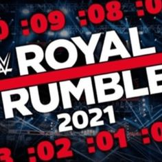 Charlotte Flair, Wwe Royal Rumble, Motion Graphics, Ticket, Products, Movie, Chart, Lace, Gadget