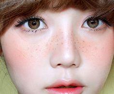 Ulzzang: The Korean Beauty Trend You'll Love!