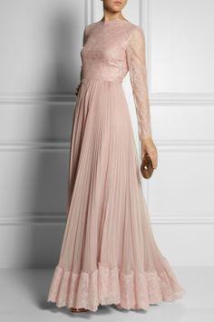 Kit de Beleza de Vera Garcia. #casamento #vestidodenoiva #nude