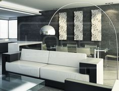 Model 26 salon.  Kliknij zdjęcie by uzyskać więcej informacji lub aby przejść na naszą stronę internetową.