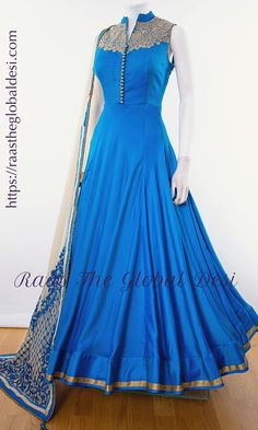 Shop premium range of Anarkali gown online USA,Indian clothes online, Indian dress near me , gown dress , wedding suits long dress and Indian Fashion Dresses, Indian Gowns Dresses, Dress Indian Style, Indian Designer Outfits, Indian Outfits, Ethnic Outfits, Indian Clothes, Designer Anarkali Dresses, Designer Party Wear Dresses