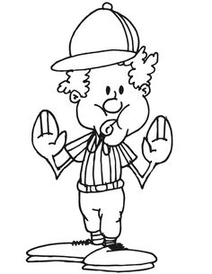 football jersey coloring pages printable for your kids description from coloyncom i