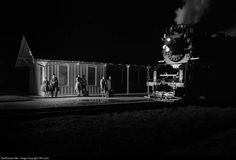 RailPictures.Net Photo: NKP 767 Nickel Plate Road Steam 2-8-4 at Brecksville, Ohio by CM Lantz