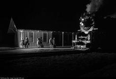 RailPictures.Net Photo: NKP 767 Nickel Plate Road Steam 2-8-4 at Brecksville, Ohio by CM Lantz