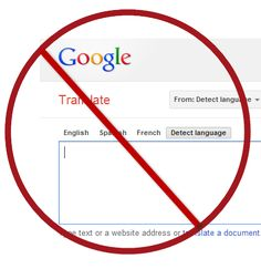 11 Best Google Translate Images Google Translate Teaching