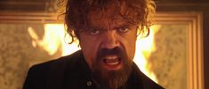 Peter Dinklage Reacts To Fans Saying Doritos Ad Confirms Tyrion Is Targaryen   HuffPost