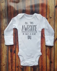 09b7bcd1acfa Newborn Coming Home Outfit