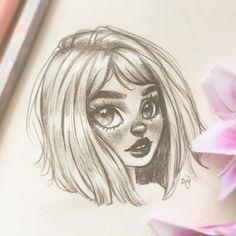 Os Desenhos E Os Artistas Mais Visualizados No Pinterest Blog