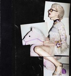 @stevenkleinstudio @vogueitalia via @troy_wise @5by5forever #polaroidissue #supermodel #fashion #fashioneditorial #fashionphotography #editorial #photography #style #femalebeauty #femalestyle #femalefashion #beauty #luxury #spring2017 #ia #instalike #instastyle #instafashion #iawoman #instabeauty #imageamplified #rickguzman #troywise