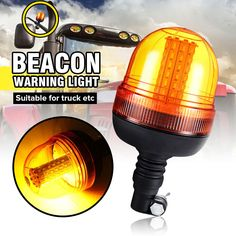 Safurance Outdoor 30w Led Light Work Lamp Flood Light Usb Rechargeable Roadway Safety Traffic Light Last Style Roadway Safety Traffic Light