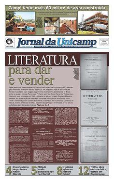 Pesquisas do IEL revelam nuances do universo literário oitocentista no país