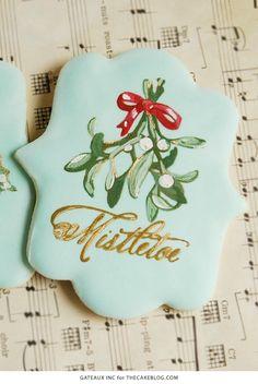 Decoupage Stencil Cookie Stencil Schablone Kuchen Distinctive For Its Traditional Properties Airbrushing Cake Stencil