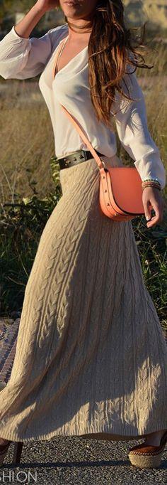 lovely skirt regalameunpar.es