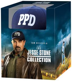 Tom Selleck is perfect casting as Robert B. Parker's Jesse Stone and all eight TV movies are now available in a new DVD box set. Love Movie, Movie Tv, Tom Selleck Movies, Jesse Stone, Tv Moms, Family Christmas Movies, Movies Worth Watching, Lifetime Movies, Fiction And Nonfiction
