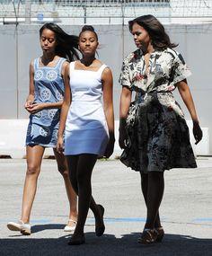 Michelle Obama2-20150622-29.jpg (470×569)