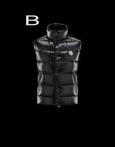 9e6093d02891 huge sale 880ec 1725f moncler gui vest mens down vests grey ...