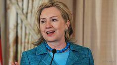 Hillary Clinton: U.S. needs to 'rein in' proliferation of guns - http://www.gunproplus.com/hillary-clinton-u-s-needs-rein-proliferation-guns/