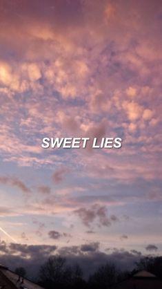 EXO-Sweet Lies