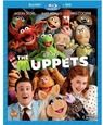 The Muppets [Blu-ray] (2011)  #deal #coupon #save  #tech