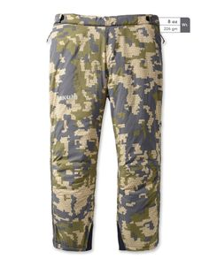Obedient Cabelas Pant Womens Small Lounge Pants For Sale Sleepwear & Robes