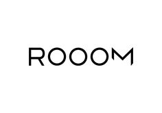 ROOOM logo design / Breakfast.no