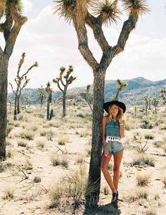 30onken_1111_150318_Alden_JoshuaTree_Film_034-791x1024 Desert Photography, Fashion Photography, Dance Photography, Palm Springs, Photo Usa, Desert Dream, Desert Life, Desert Fashion, Photo Tree
