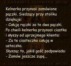 Polish Memes, Good Mood, Texts, Jokes, Good Things, Sayings, Funny, Haha, Humor