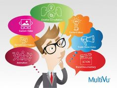 Public Relations and Advertising Functions of Public Relations Skills of public relations