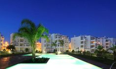 Another apartment waiting for the right owner…someone who loves the sun, tranquil locations and the odd gin and tonic. This lovely 2 bedroom apartment has great views over the golf course and a built in BBQ to enjoy real Spanish life. #Murcia #Spain #CostaCalida #properties #sale #TerrazasDeLaTorre #Resort