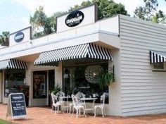 10 best cafes in Brisbane and beyond Brisbane Cafe, Brisbane Queensland, Queensland Australia, Western Australia, Australia Travel, Things To Do In Brisbane, Cute Cafe, Dream City, Sunshine State