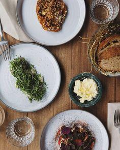 10.4 Tsd. Abonnenten, 2,240 folgen, 768 Beiträge - Sieh dir Instagram-Fotos und -Videos von Copenhagen Food Collective (@cofocodk) an