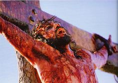 Read These Amazing Fact On Jesus Death. Thank You Jesus For What You Did For Us