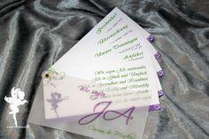 Fan Wedding invitation, faninvitation #weddinginvitation #weddingpapeterie #feenstaub Hochzeitspapeterie hochzeitseinladung Fächereinladung