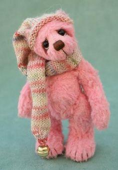 Beru bears - Google Search