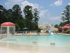 Pools Swim Spots On Pinterest Chapel Hill Durham And Pools