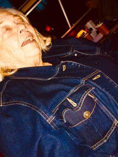 Mary Kay, Pants, Fashion, Trouser Pants, Moda, La Mode, Women's Pants, Fasion, Women Pants