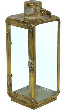 Kovová lucerna Table, Furniture, Design, Home Decor, Decoration Home, Room Decor, Tables, Home Furnishings, Desks