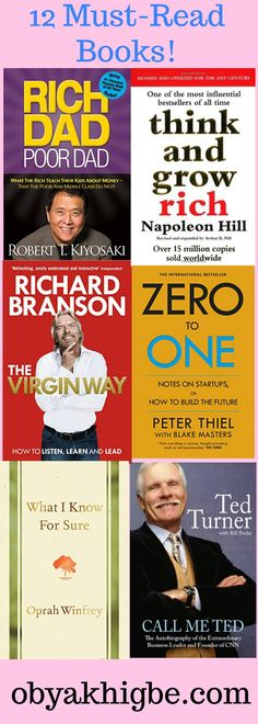 Do you want to positively change your business approach? Then, read this books. Positive Books, Importance Of Reading, 12th Book, World Of Books, Fiction Writing, I Love Reading, Nonfiction Books, Great Books, Book Lists