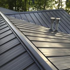 77 Best Roof Images On Pinterest Engineering Rooftops And Brickwork