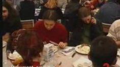 19 janvier 1998 : Occupation de l'Ecole Normale Supérieure