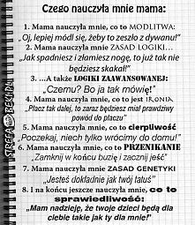 . ♥ Mama! ♥