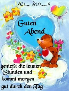 Good Night Sister and all,have a restful sleep God bless xxx❤❤❤✨✨✨ Good Night Sleep Well, Good Night Sister, Christian Dating Advice, Bear Images, Goeie Nag, Bear Cartoon, Day Wishes, Good Morning, Cute Pictures